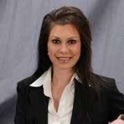 Tanya Orrell sherrills ford nc real estate agent